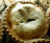 apple-pie-1516316